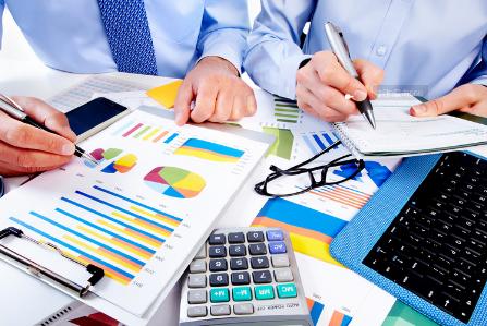 以前年度未分配的利润何时计缴企业所得税?