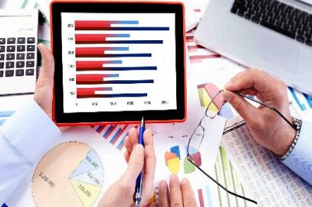 具备何条件可实行一般纳税人辅导期管理?