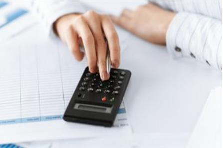 一般纳税人取得的运输发票抵扣税如何操作?