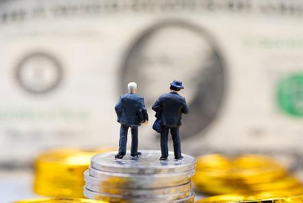 如何运用分公司来享受税收扶持优惠政策?