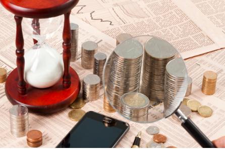 核定征收的企业能否叠加享受税收优惠?