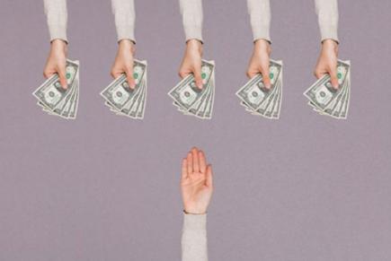 清算期间的企业能够叠加享受税收优惠?