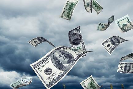 财产租赁所得的应纳税所得额如何计算?