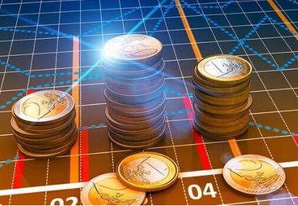 注册资本的利息支出可以税前扣除吗?