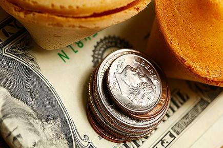 外资企业注销要退回原已减免税款吗?