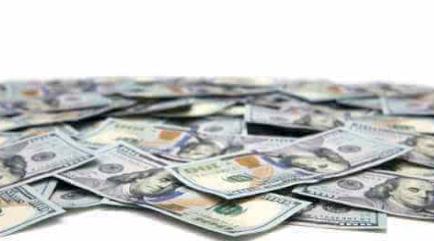 企业接收股东划入资产的企业所得税处理?