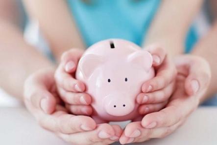 小规模税率和一般纳税人税率如何转换?