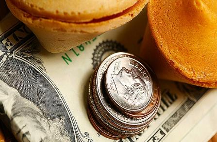 汇缴时会计与税法折旧年限不同怎么调整?