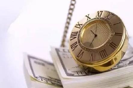 一次性取得的年薪如何缴纳个人所得税?