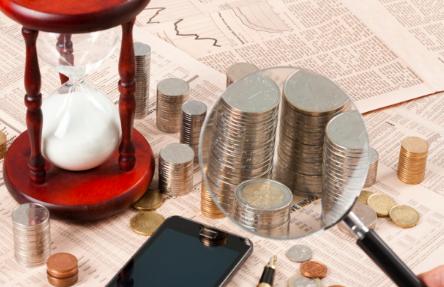 发放的离职补偿如何缴纳个人所得税?