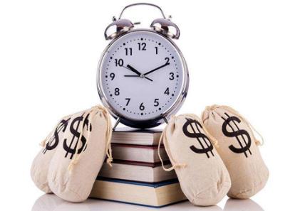 多交增值税在辅导期结束后能退还吗?