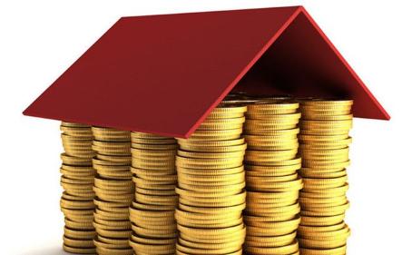 公司购置模具的进项税额能否抵扣?