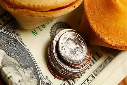 享受免税的企业也要进行纳税调整吗?