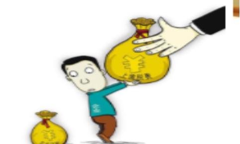 汇算清缴未应用装备的会计处置赏罚赏罚措施?
