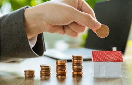 子公司之间固定资产无偿调拨缴什么税?