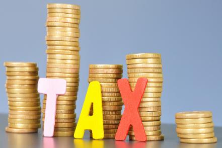 支付的海运费可以在所得税前扣除吗?