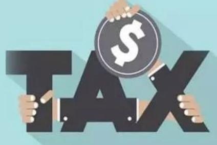 境外公司在境内提供工程劳务如何缴税?