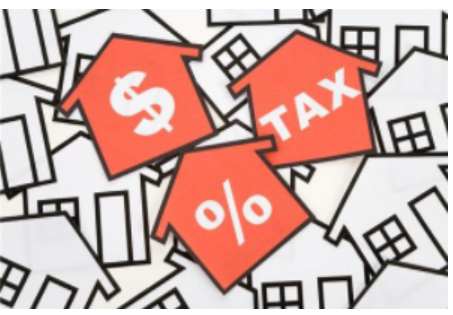 餐饮企业送餐等营业若何交纳流转税?
