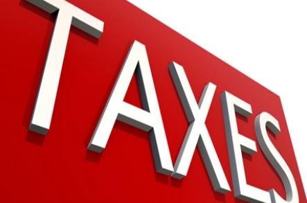 個人使用過的設備投資免增值稅嗎?