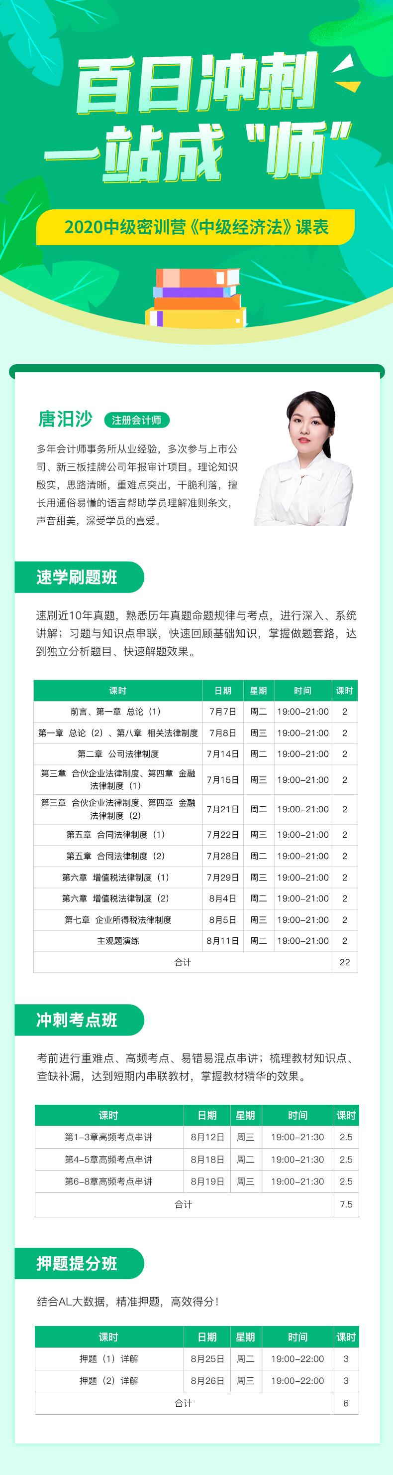 中级密训营课表-经济法.jpg