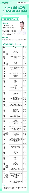 王僑-21年初級超值精品班《經濟法基礎》基礎精講課(1).jpg