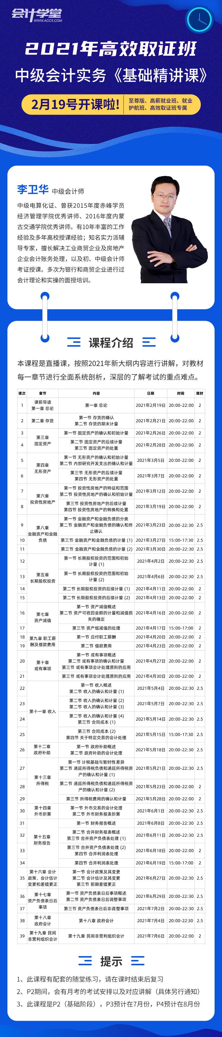 中级会计实务-李卫华.jpg