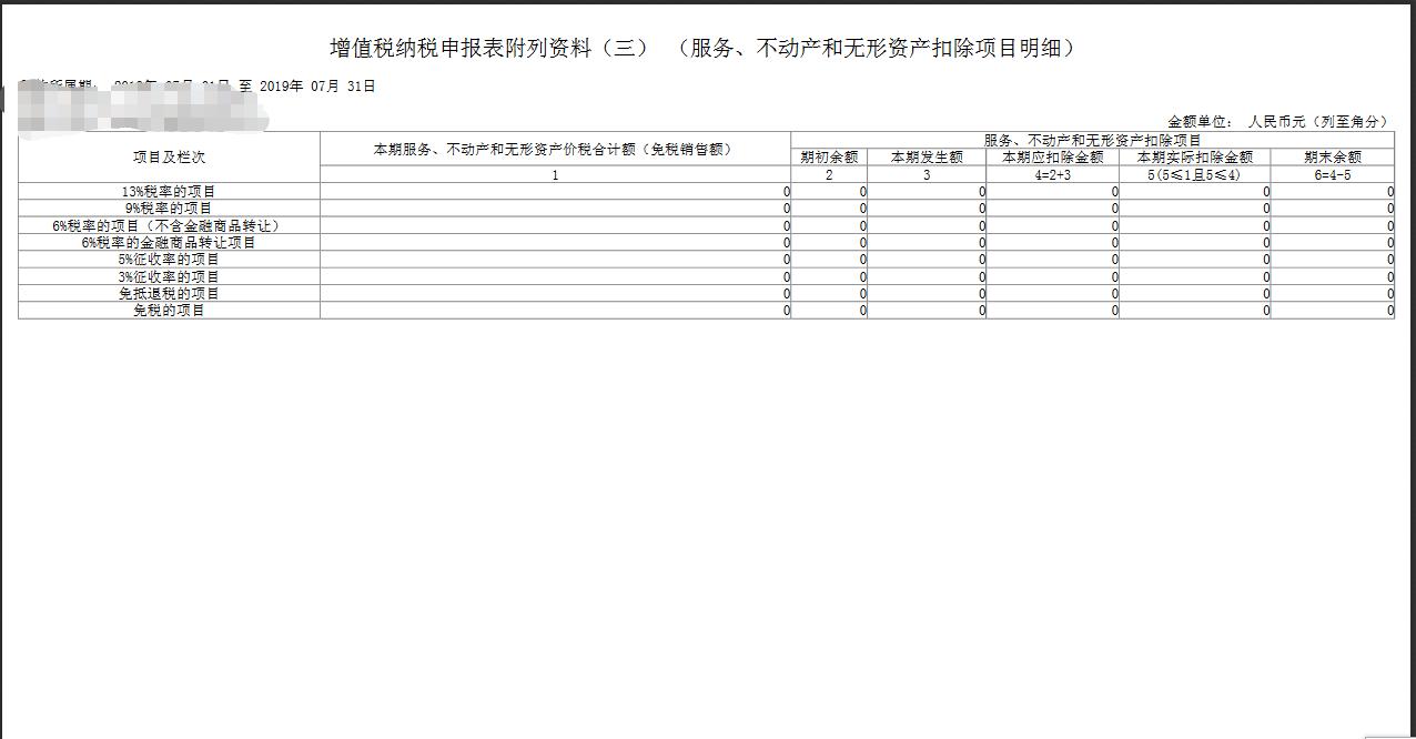 我们开的电子普票   金额是2343635.57元  税额是4193.19   发票明显备注栏金额是2273750    我应该怎么填写